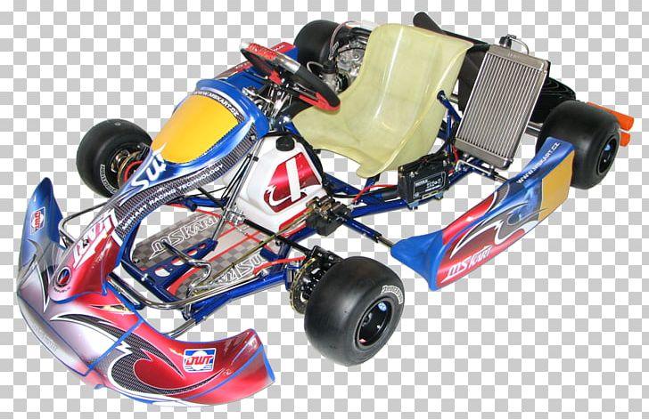 Go-kart Chassis Kart Racing Brake Rotax Max PNG, Clipart