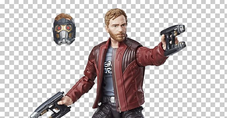 Star-Lord Drax The Destroyer Angela Marvel Legends Marvel Universe PNG, Clipart, Action Figure, Action Toy Figures, Angela, Comics, Darkhawk Free PNG Download