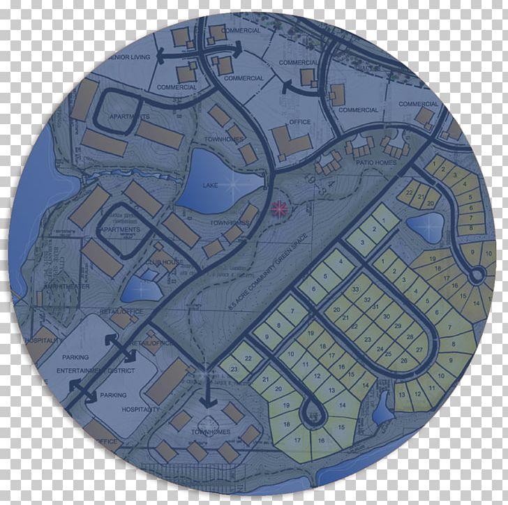 Circle PNG, Clipart, Circle, Education Science, Landsman Development Corporation Free PNG Download