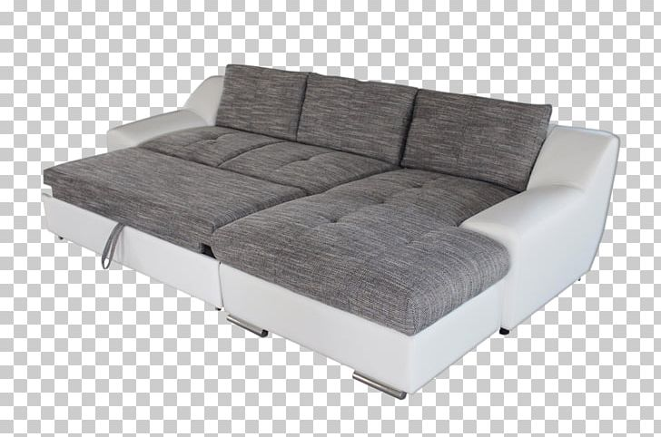 Divan Nizhny Novgorod Vladimir Furniture Sofa Bed Png Clipart 5