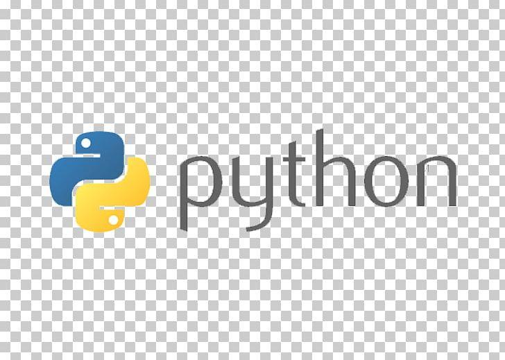 Python Programming Language Computer Programming BASIC PNG