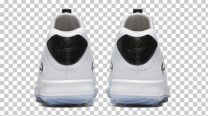 new style b866f 4183a Air Force 1 Nike Air Max 90 Wmns Golf Air Jordan Shoe PNG ...