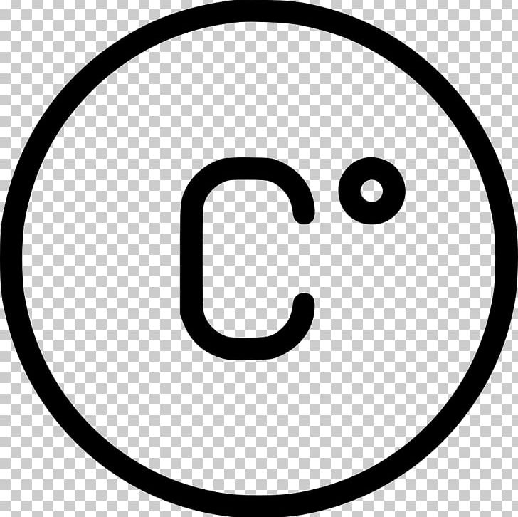 Emoticon Smiley Computer Icons Emoji PNG, Clipart, Area, Black, Black And White, Boredom, Celsius Free PNG Download