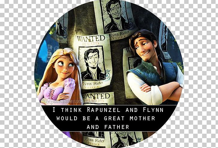 Mandy Moore Tangled The Video Game Rapunzel Flynn Rider Png Clipart Aladdin Beauty And The Beast