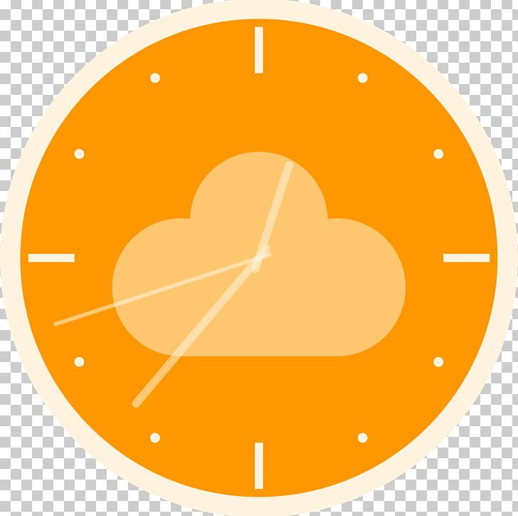 SVG Animation A PNG, Clipart, Animation, Apng, Cartoon, Circle, Clock Free PNG Download