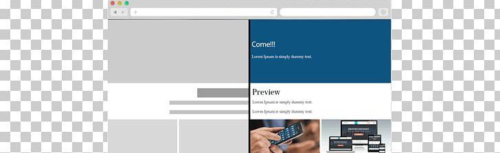 Technource Website Development Digital Marketing Web Page Search Engine Optimization PNG, Clipart, Brand, Company, Digital Marketing, Internet, Logo Free PNG Download
