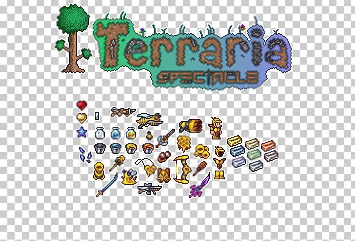 Terraria Team Fortress 2 Game Minecraft Counter-Strike