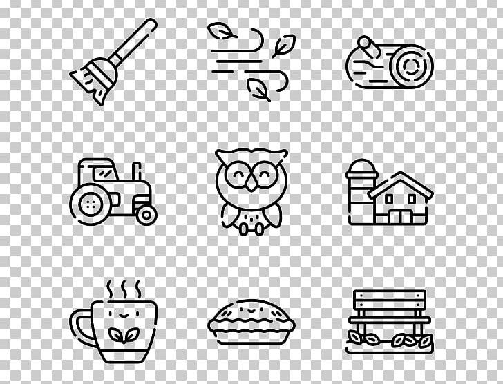 Computer Icons Customer Service Desktop Icon Design PNG, Clipart, Angle, Area, Art, Black, Black And White Free PNG Download