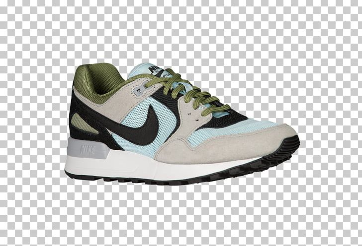 Sports Shoes Nike Free Foot Locker PNG, Clipart, Free PNG