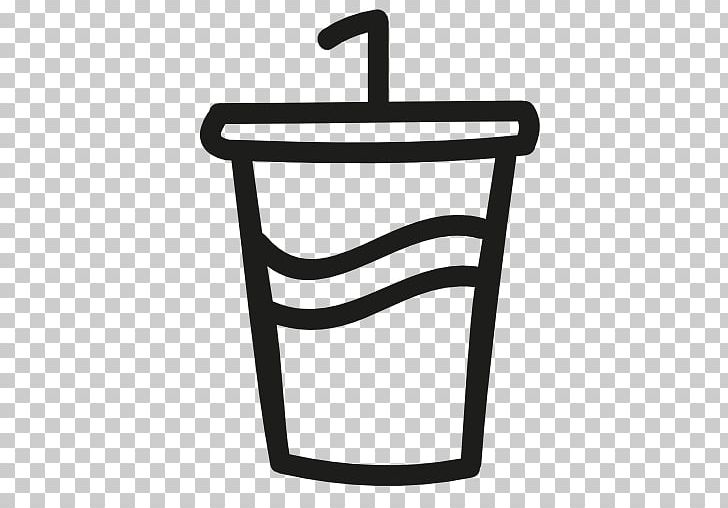 Gyro Company Computer Icons Restaurant PNG, Clipart, Angle, Black And White, Business, Computer Icons, Download Free PNG Download