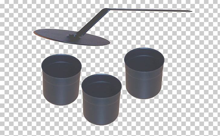 Schenk PNG, Clipart, Chafing Dish Material, Computer Hardware, Cylinder, Ethanol, Fireplace Free PNG Download