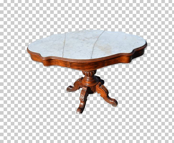 Coffee Tables PNG, Clipart, Coffee Table, Coffee Tables, End Table, Furniture, Outdoor Table Free PNG Download