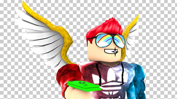 Roblox YouTube Avatar Xonnek Video PNG, Clipart, Action