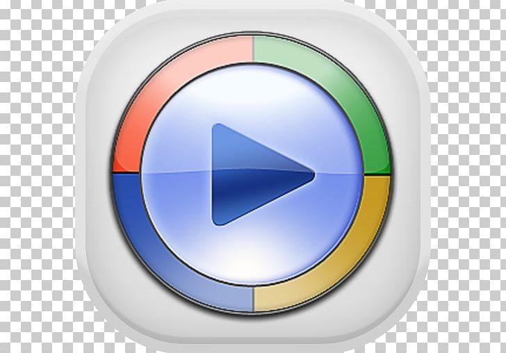 download free bluestacks for windows xp