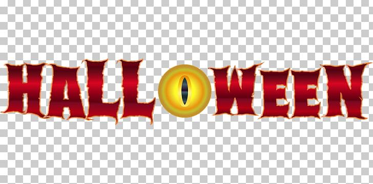 Halloween Spooktacular Halloween Cake PNG, Clipart, Advertising, Anime Eyes, Banner, Blue Eyes, Brand Free PNG Download