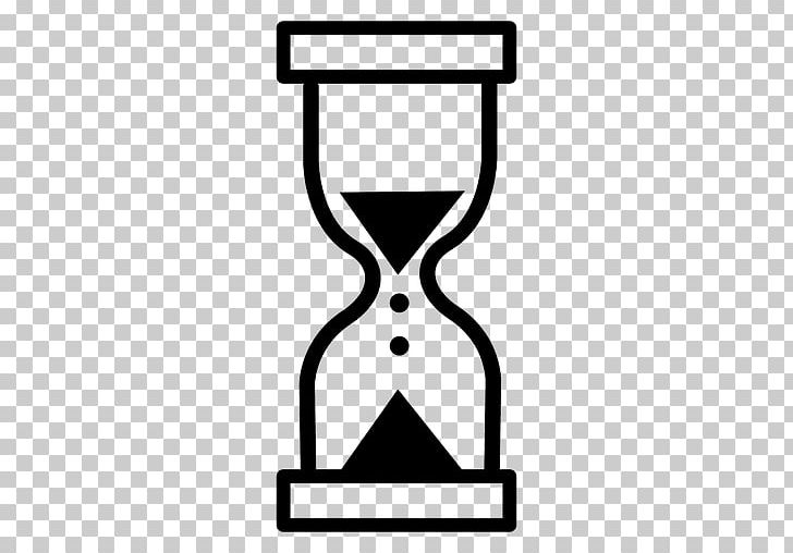 Hourglass Windows Wait Cursor PNG, Clipart, Angle, Black ...