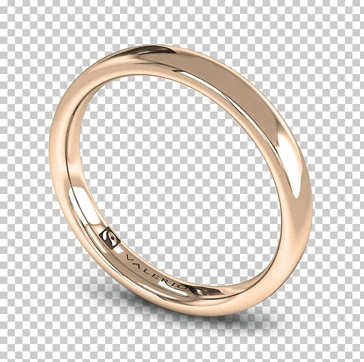 Wedding Ring Sterling Silver Flower Bouquet PNG, Clipart, Body Jewelry, Diamond, Dress, Engagement, Engagement Ring Free PNG Download