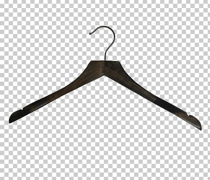 Clothes Hanger Clothing Honey-Can-Do HNGT01212 Basic Shirt Hangers Maple PNG, Clipart, Angle, Beige, Black, Bra, Clothes Hanger Free PNG Download
