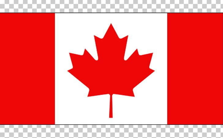 Flag Of Canada National Flag Flag Of The United States PNG, Clipart, Area, Canada, Canada Day, Country, Culture Of Canada Free PNG Download