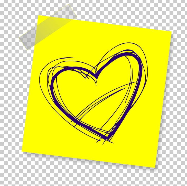 Heart Sketch Resource PNG, Clipart, 2016, Company, Drink, Drinking, Health Free PNG Download