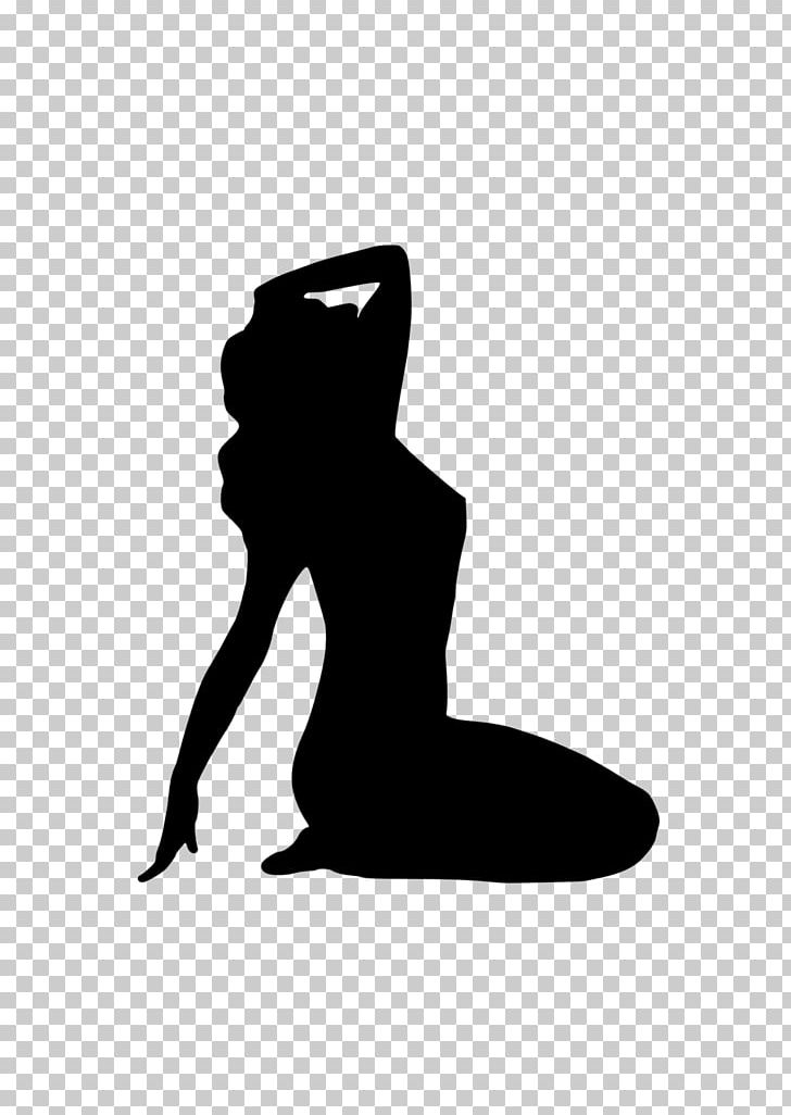 7a563e5d8 Female Body Shape Woman Silhouette Human Body PNG