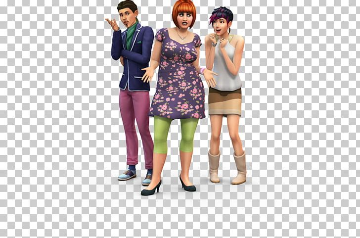 the sims 2 mobile free download