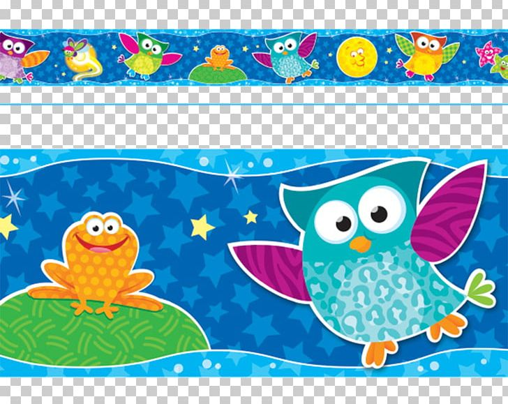 Image result for owl stars clipart