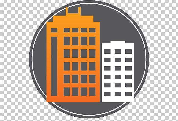 Commercial Property Real Estate Investing Real Property Building PNG, Clipart, Brand, Building, Circle, Commercial, Commercial Property Free PNG Download