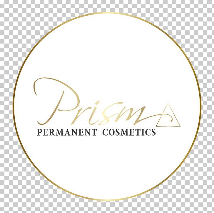 Logo Brand Line Font PNG, Clipart, Art, Brand, Brand Line