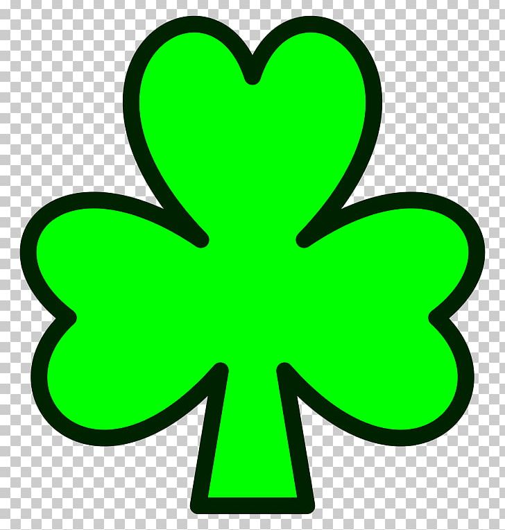 Shamrock Saint Patricks Day PNG, Clipart, Badge, Flowering Plant, Fourleaf Clover, Free Content, Grass Free PNG Download