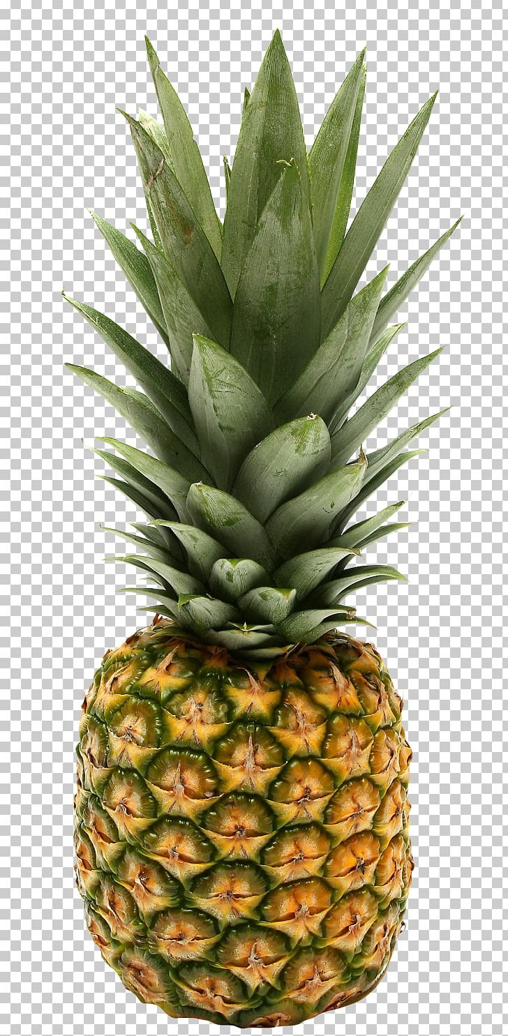Ice Cream Fruit Bar Strawberry Pineapple PNG, Clipart, Ananas, Bar, Bromeliaceae, Drink, Flowerpot Free PNG Download