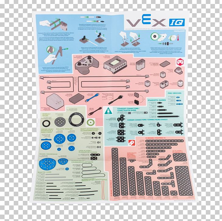 VEX Robotics Competition Information Learning PNG, Clipart, Control System, Education, Educational Robotics, Fantasy, Idesign Solutions Free PNG Download