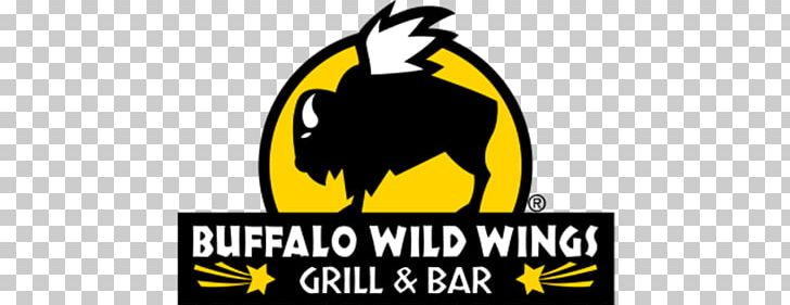 Buffalo Wing Buffalo Wild Wings Beef On Weck Restaurant Online Food Ordering PNG, Clipart, Advertising, Bar, Beef On Weck, Brand, Buffalo Free PNG Download