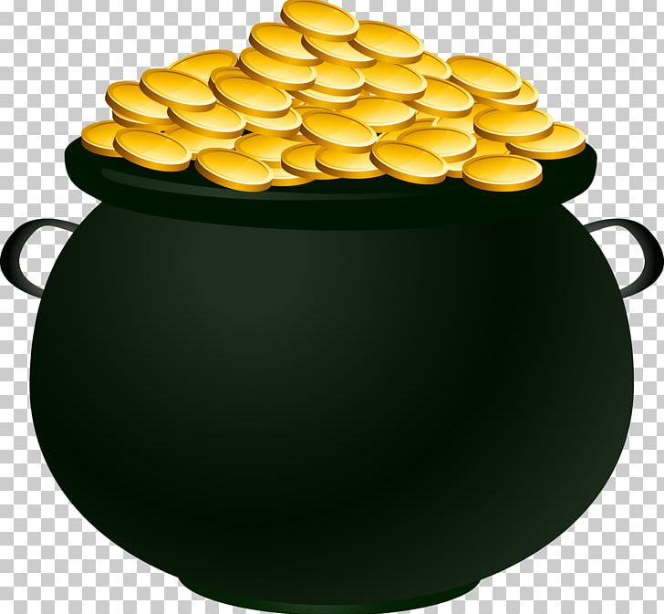 Gold Cannabis PNG, Clipart, Cannabis, Coin, Cookware And Bakeware, Description, Food Free PNG Download
