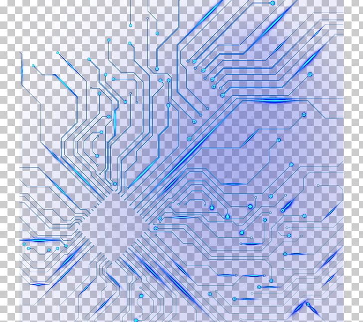 Light Technology Electronic Component Electrical Network PNG, Clipart, Angle, Blue, Christmas Lights, Design, Dynamic Free PNG Download
