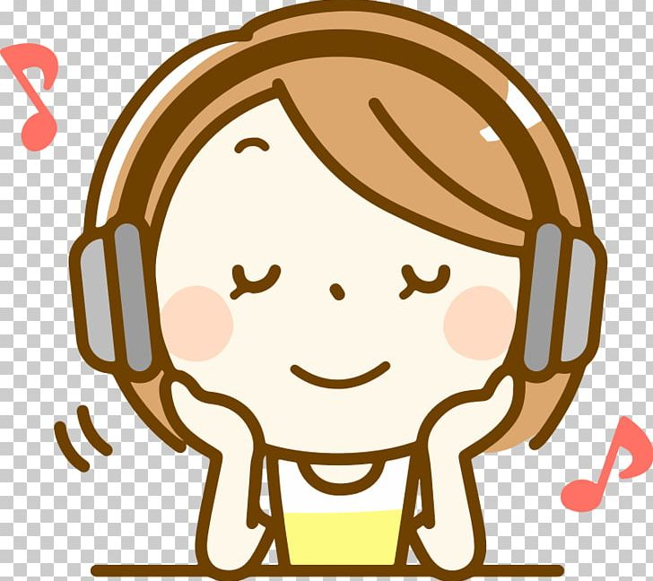 Music Public Domain PNG, Clipart, Area, Cheek, Child