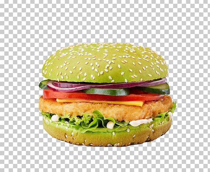 Cheeseburger Hamburger Whopper McDonald's Big Mac Breakfast Sandwich PNG, Clipart, American Food, Big Mac, Breakfast Sandwich, Cheddar Cheese, Cheese Free PNG Download