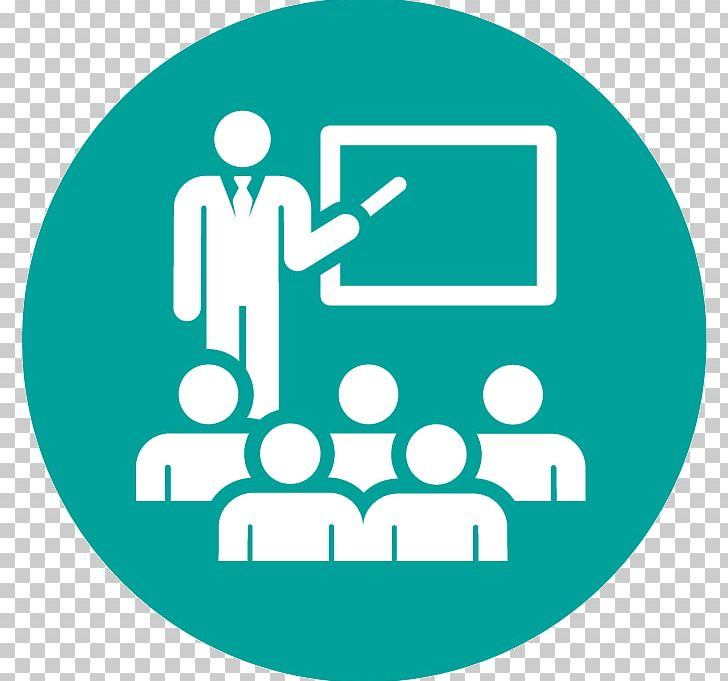 School Of Education Blended Learning Higher Education PNG, Clipart, Academy, Area, Blended Learning, Blue, Brand Free PNG Download