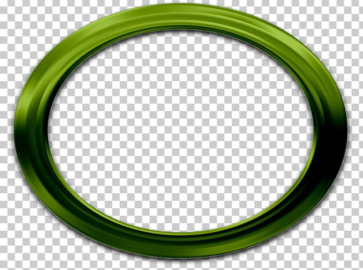 Body Jewellery PNG, Clipart, Body, Body Jewellery, Body Jewelry, Circle, Green Free PNG Download