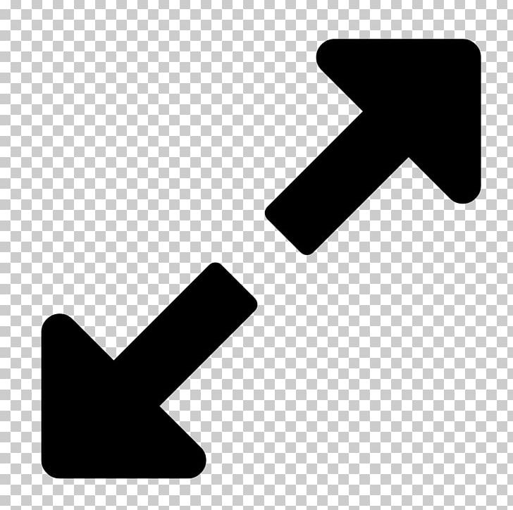 Computer Icons Font Awesome Encapsulated PostScript PNG, Clipart, Angle, Black, Black And White, Brand, Computer Icons Free PNG Download