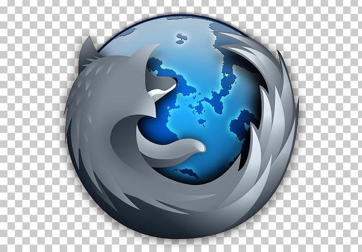 Firefox 4 Download Free