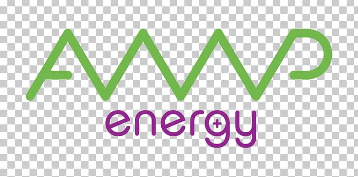 AMP Energy Drink Logo Brand PNG, Clipart, Amp, Amp Energy, Amp Energy Drink, Area, Brand Free PNG Download