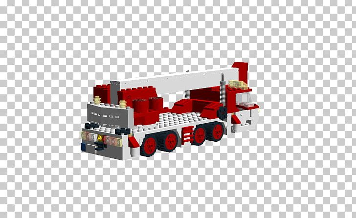 LEGO Vehicle PNG, Clipart, Lego, Lego Group, Liebherr Group, Toy, Vehicle Free PNG Download