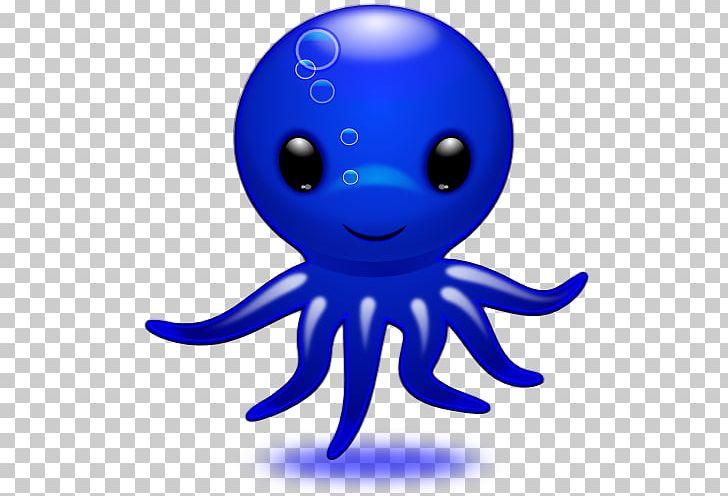 Ledon-style Spanish Lesson #2   Cute octopus, Clip art, Clip art pictures