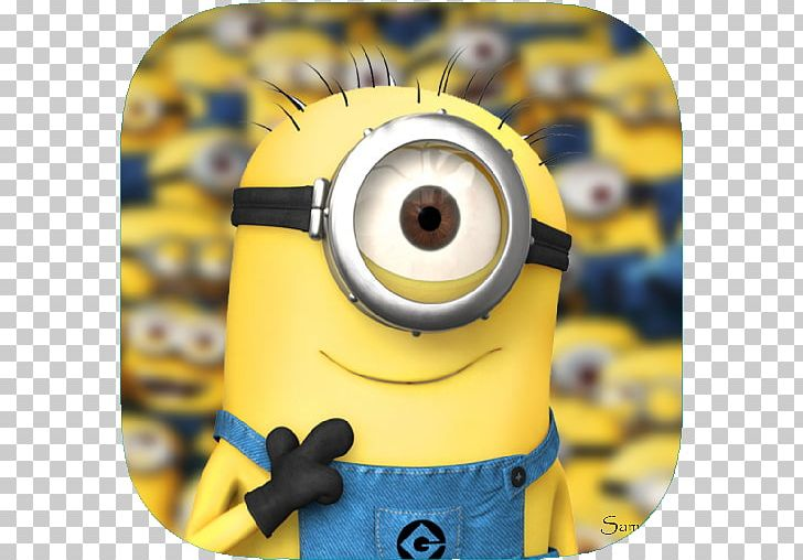 Unduh 200 Wallpaper 3d Minion HD