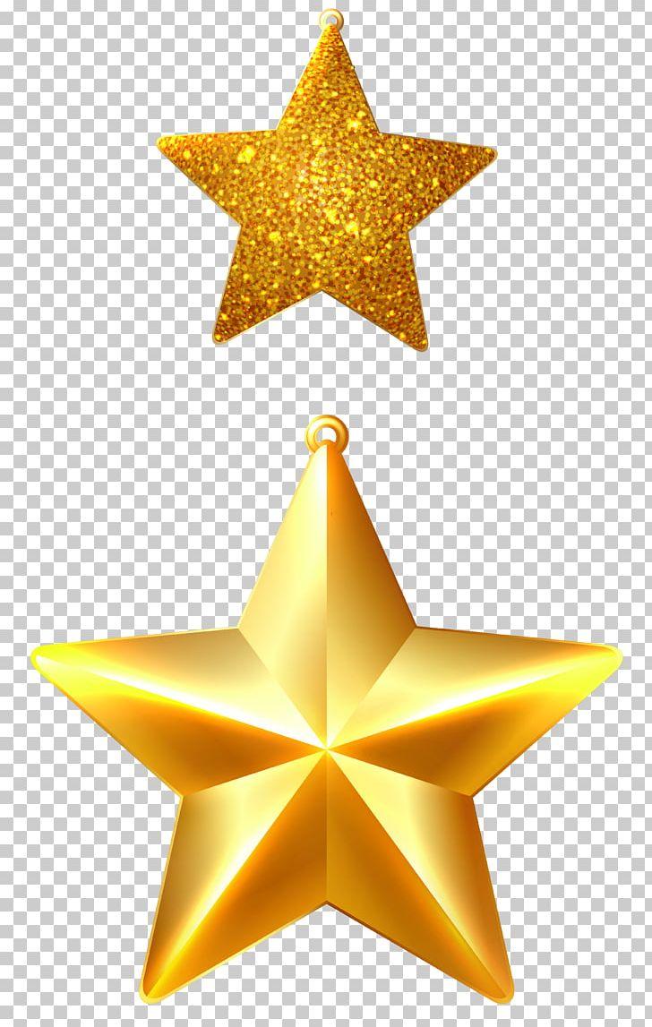 Christmas Ornament Decoration Star Of Bethlehem Png Clipart Blog Card