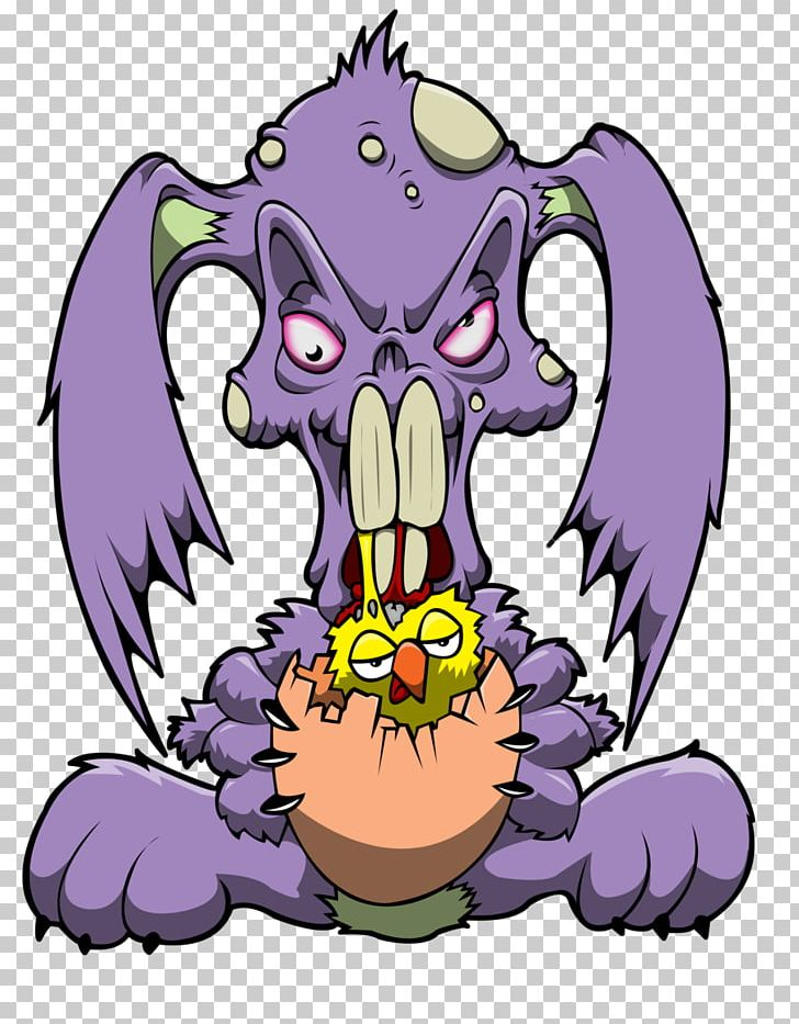 Easter Bunny Rabbit Cartoon PNG, Clipart, Animals, Art, Beak, Bird, Cartoon Free PNG Download