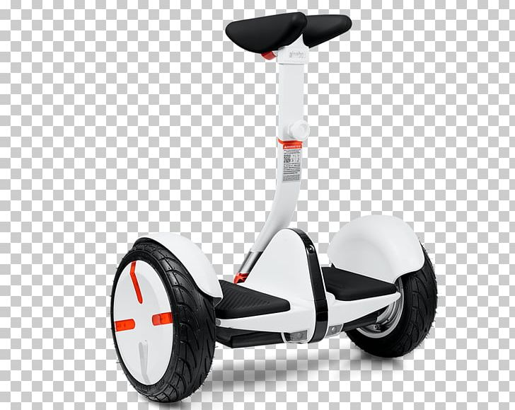 Segway PT Self-balancing Scooter Electric Vehicle Personal Transporter PNG, Clipart, Automotive Wheel System, Bicycle Accessory, Electric Vehicle, Kick Scooter, Mode Of Transport Free PNG Download