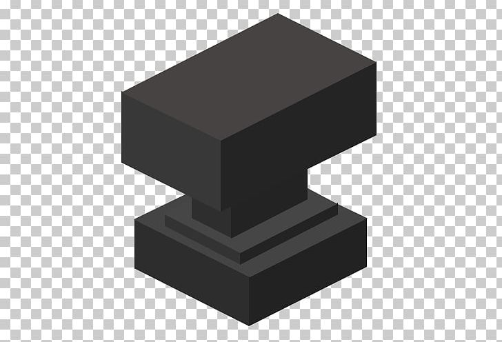 Minecraft: Pocket Edition Anvil Mod Industry PNG, Clipart, Angle