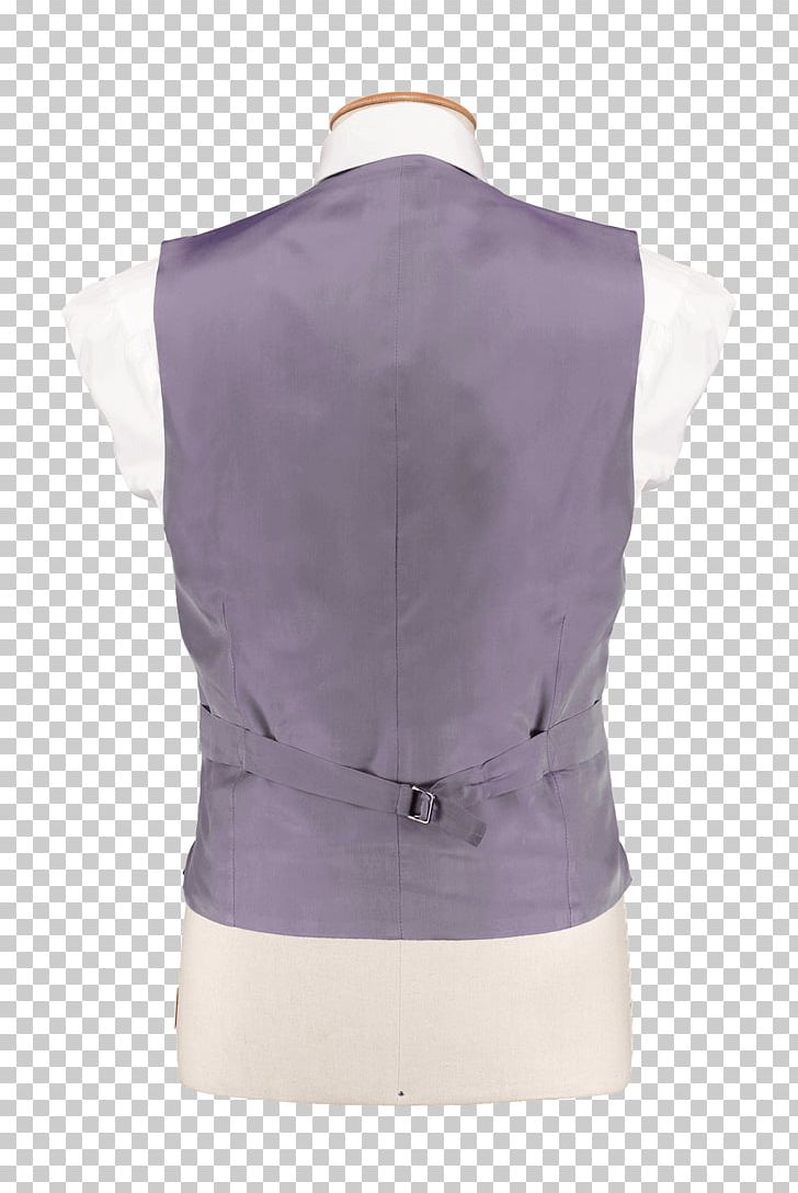 Sleeve Shoulder Outerwear PNG, Clipart, Joint, Neck, Others, Outerwear, Purple Free PNG Download